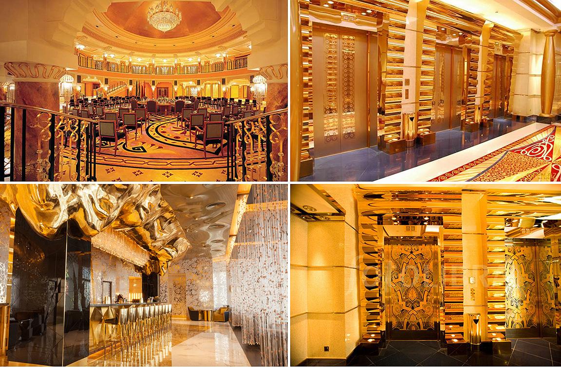 burj-al-arab-gold