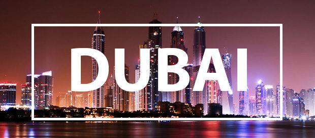 facts-about-dubai