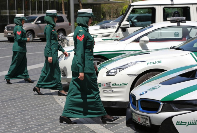 worlds-most-glamorous-police-force-dubai-1-770x520